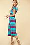 Платье #13885. Вид 4.