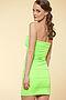Платье #13887. Вид 3.