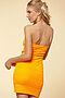 Платье #13888. Вид 3.