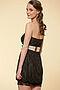 Платье #13891. Вид 3.