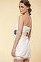 Платье #13892. Вид 3.