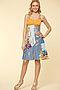 Платье #13901. Вид 2.