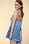 Платье #13902. Вид 3.