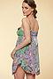 Платье #13904. Вид 3.