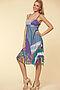 Платье #13905. Вид 2.