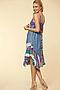 Платье #13905. Вид 3.