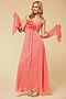 Платье #13929. Вид 2.