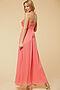 Платье #13929. Вид 4.