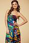 Платье #13936. Вид 2.