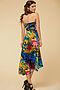 Платье #13936. Вид 3.