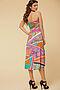 Платье #13937. Вид 3.