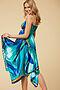Платье #13939. Вид 3.