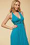 Платье #13940. Вид 2.