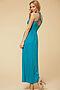 Платье #13940. Вид 3.