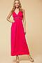 Платье #13942. Вид 3.