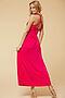 Платье #13942. Вид 4.