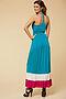 Платье #13943. Вид 3.