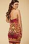 Платье #13955. Вид 3.