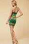Платье #13957. Вид 3.