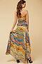 Платье #13961. Вид 4.