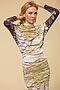 Платье #13969. Вид 3.