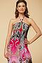 Платье #13973. Вид 2.