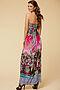 Платье #13973. Вид 3.