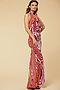 Платье #13987. Вид 2.