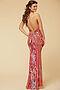 Платье #13987. Вид 4.