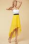 Платье #13998. Вид 2.
