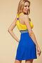 Платье #14000. Вид 3.