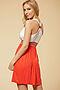 Платье #14001. Вид 3.