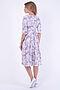 Платье #140104. Вид 4.