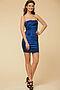 Платье #14019. Вид 2.