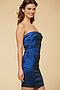 Платье #14019. Вид 3.