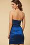 Платье #14019. Вид 4.