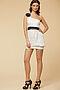 Платье #14028. Вид 2.