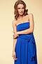 Платье #14050. Вид 2.