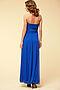 Платье #14050. Вид 3.