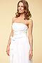 Платье #14051. Вид 2.