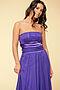 Платье #14054. Вид 2.