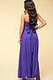 Платье #14054. Вид 3.