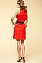 Платье #14055. Вид 3.