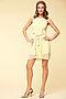 Платье #14059. Вид 2.