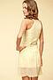 Платье #14059. Вид 3.