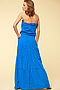 Платье #14081. Вид 3.