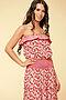 Платье #14086. Вид 2.