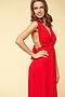 Платье #14102. Вид 2.