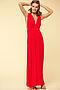 Платье #14102. Вид 3.
