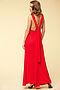 Платье #14102. Вид 4.